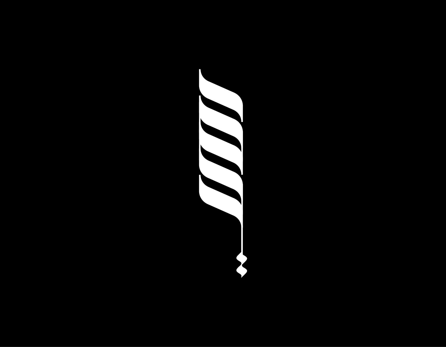 Arabic Typography 02