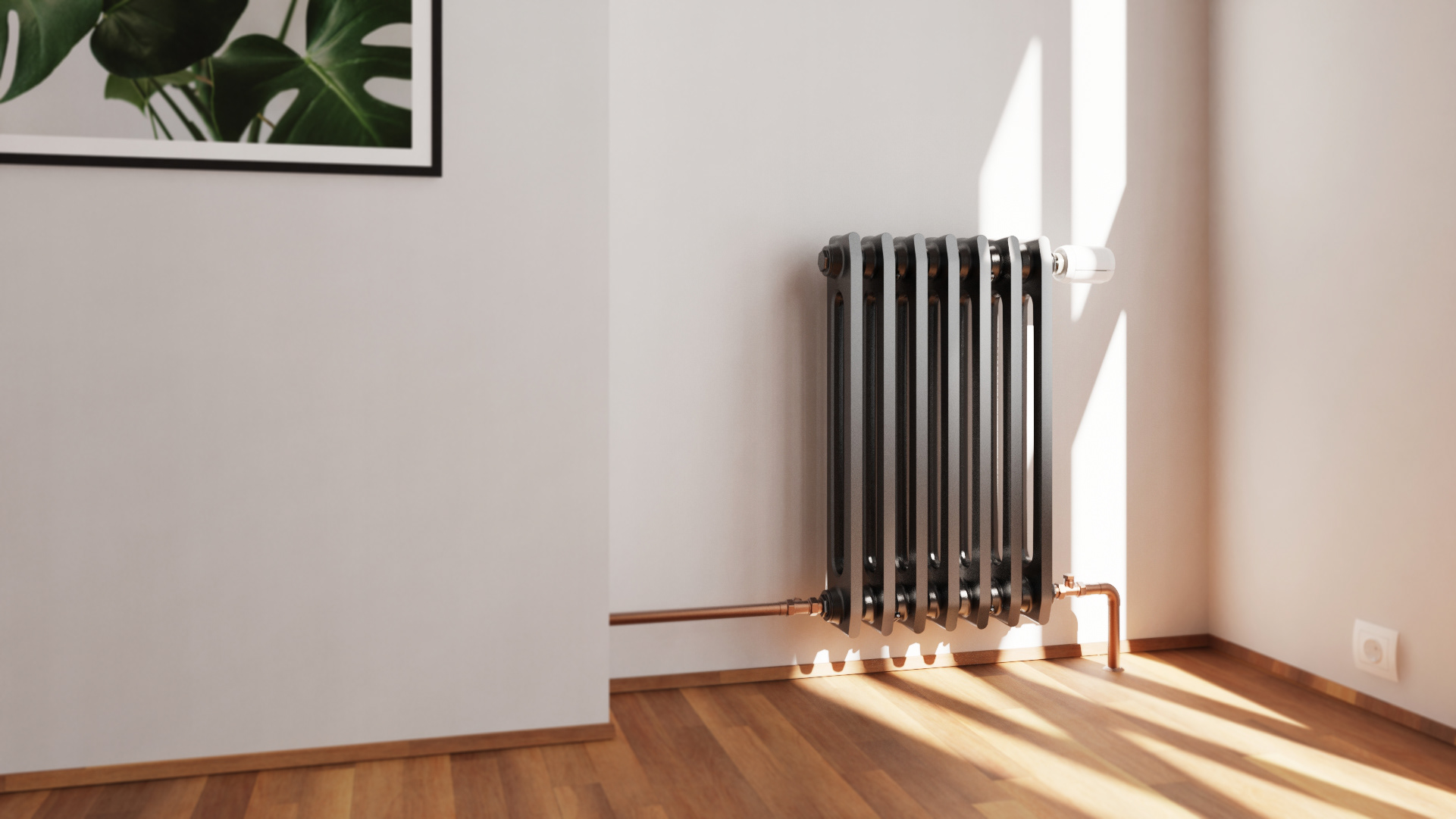 Radiator Projects Photos Videos Logos Illustrations And Branding On Behance