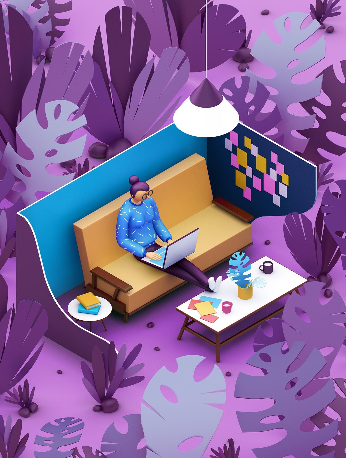 Фрилансер 3д дизайнер be a freelance programmer