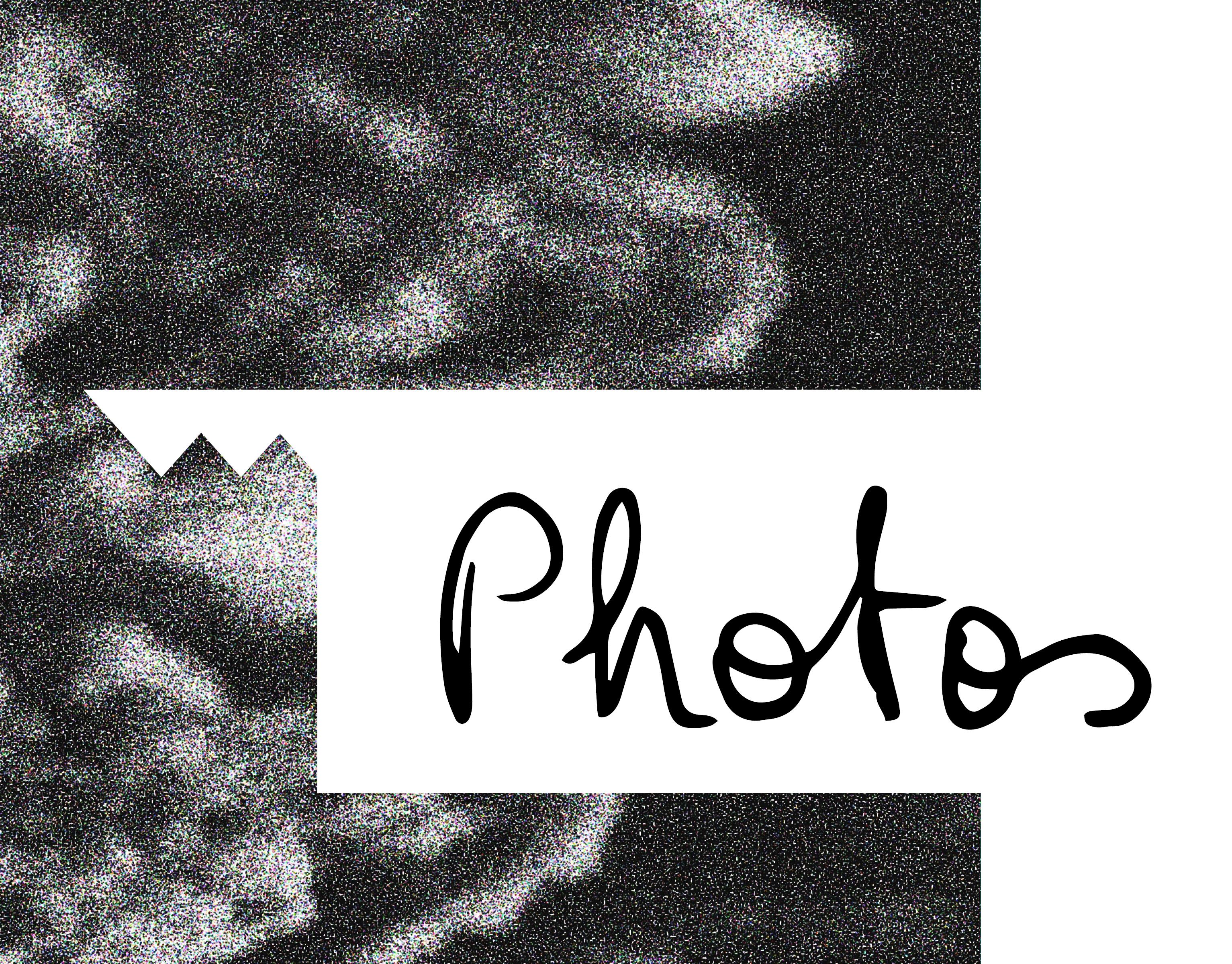 • Photos
