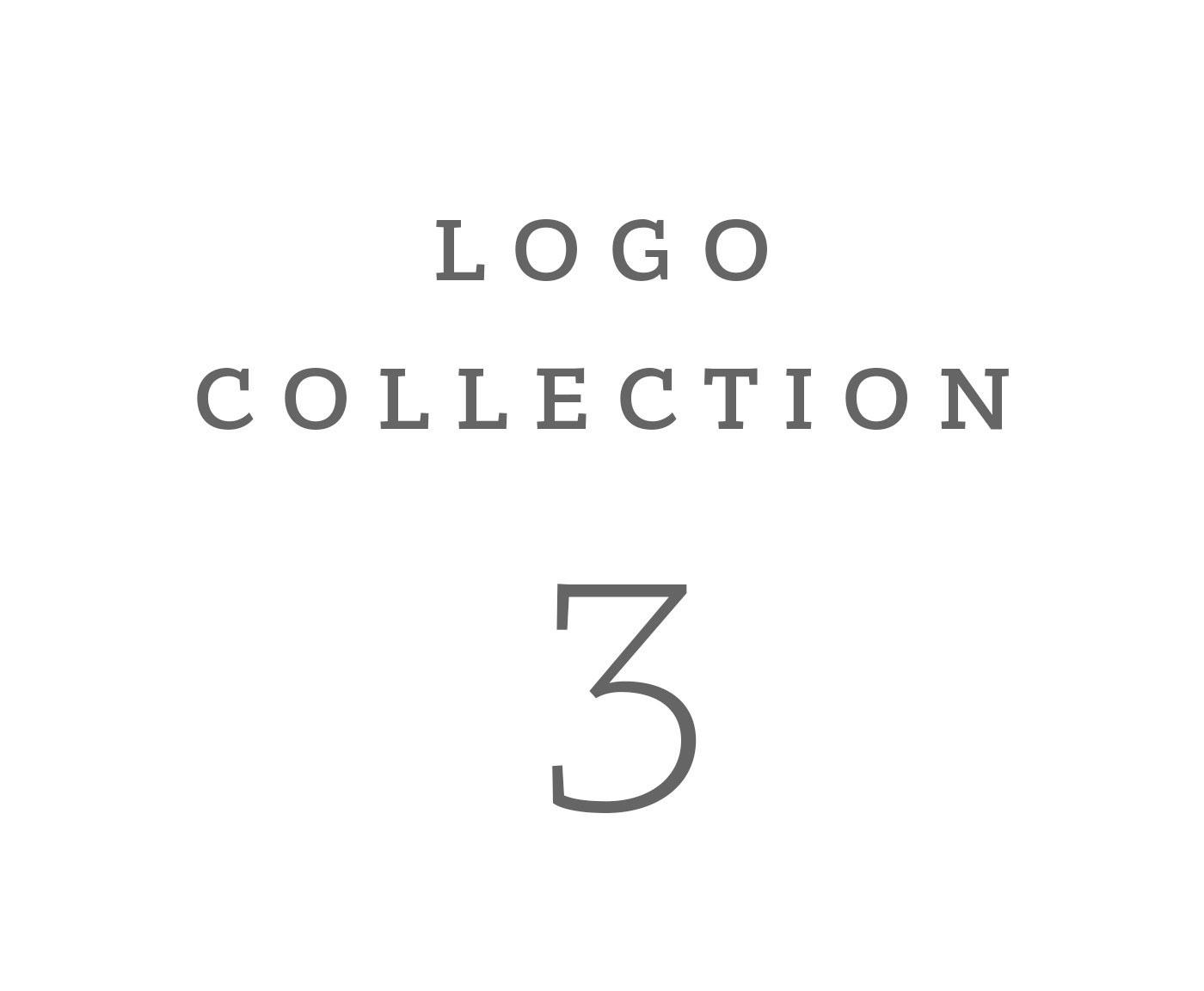 logos 2010 | 2012