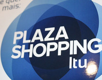 Plaza Shopping Itu