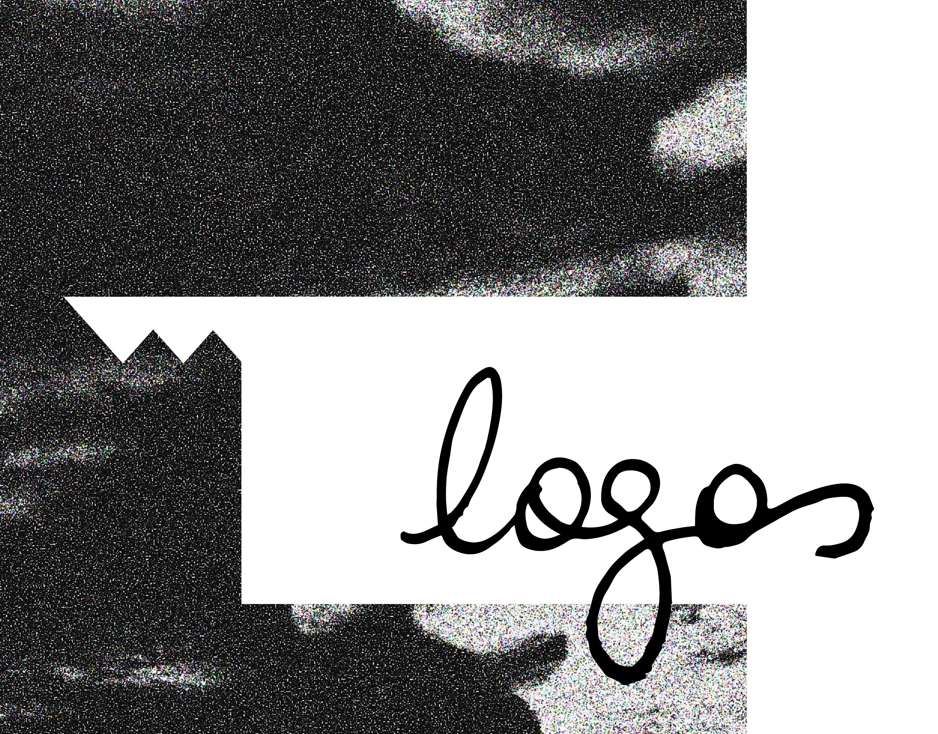 • Logos