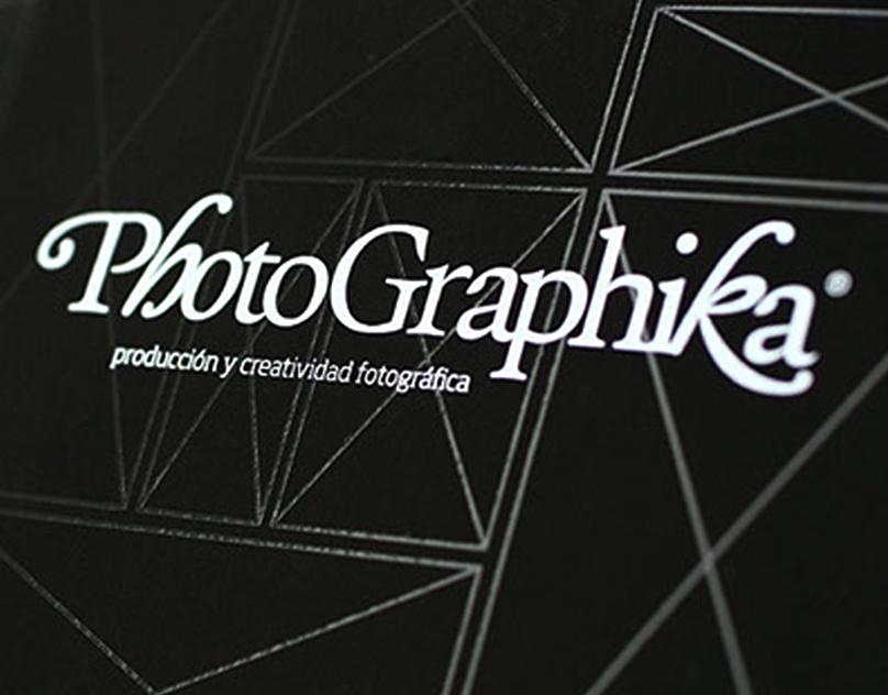 PHOTOGRAPHIKA
