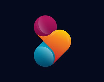 logo dB-media