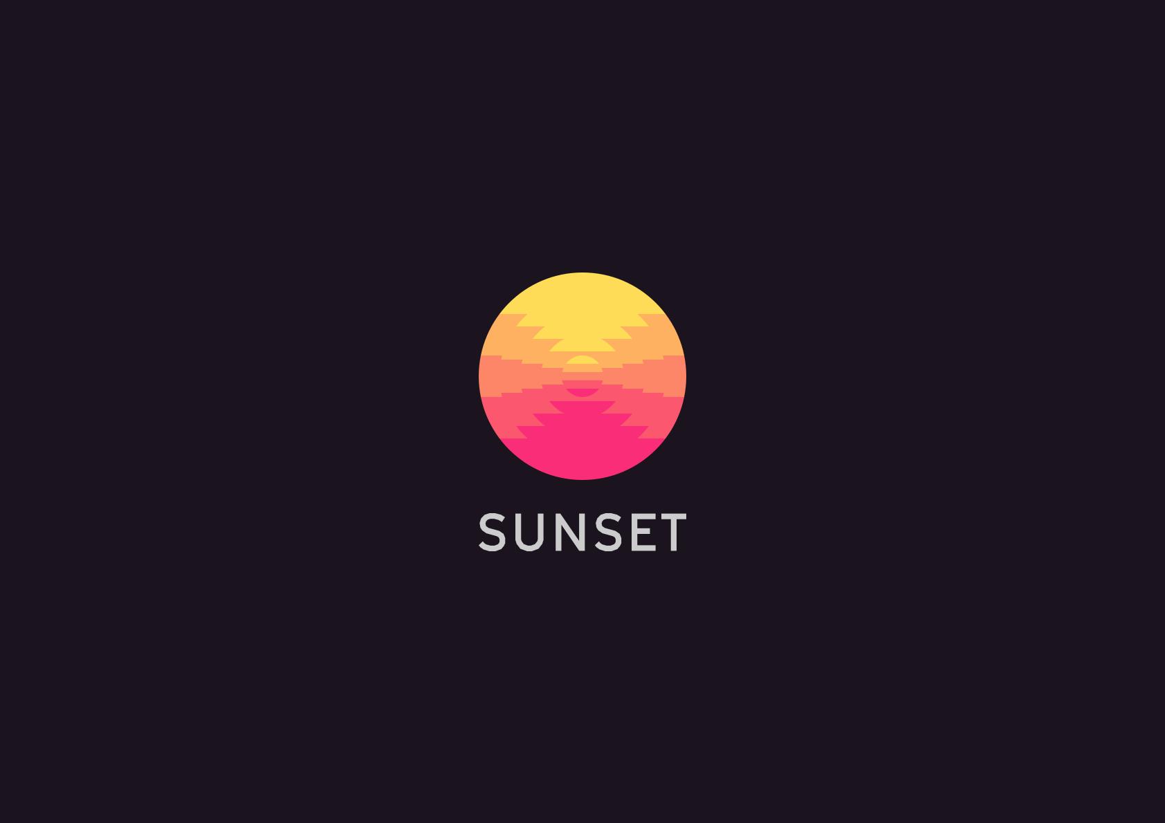 Meet Me At Sunset