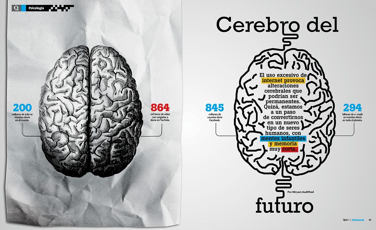 Apertura Cerebro del Futuro