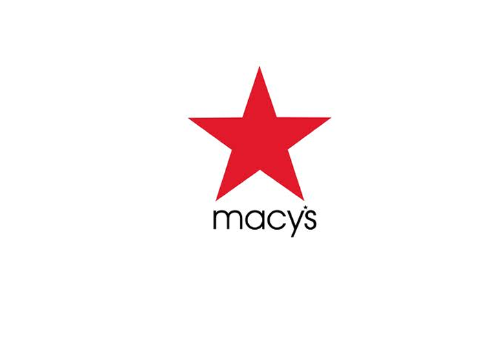 Macy's Merchandising Group