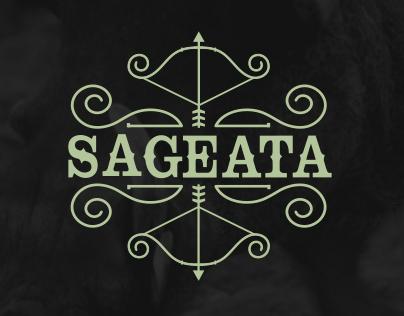 Segeata Restaurant