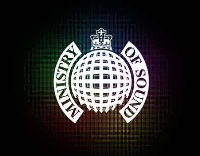 MINISTRY OF SOUND - mUSic around the US Viral