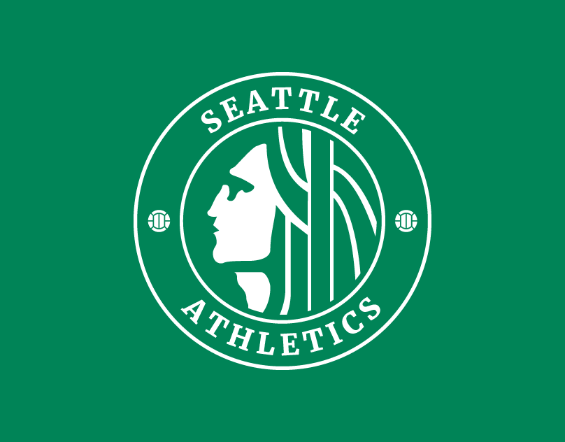 SEATTLE ATHLETICS