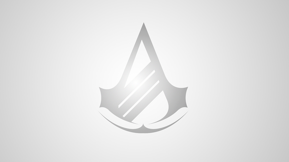 ( GUI ) Assassin's creed  III