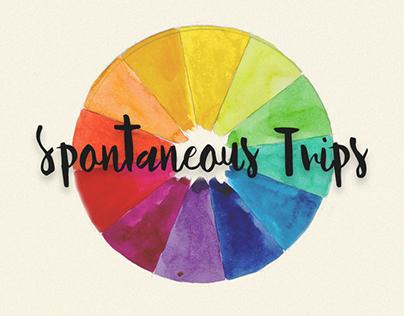 Spontaneous Trips