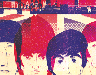 The Beatles Day/ Festival