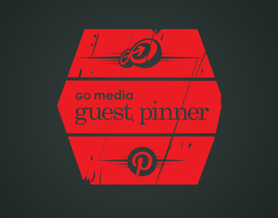 Guest Pinner Badge