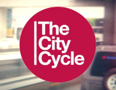 TheCityCycle