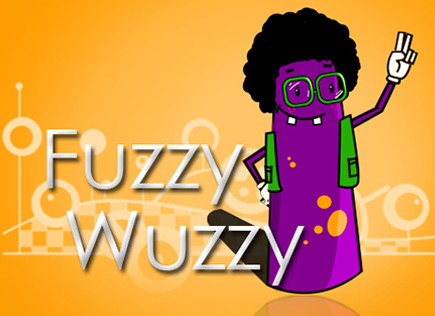Fuzzy Wuzzy diabetes App