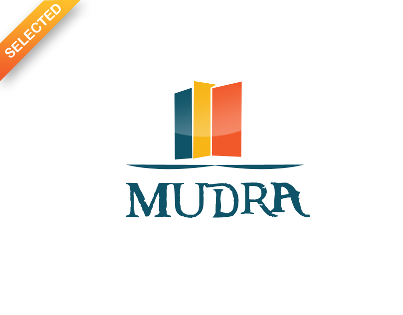 Mudra Developers Pune