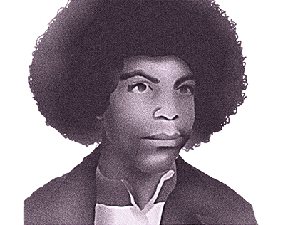 33 Reasons Why Prince Is Hip-Hop