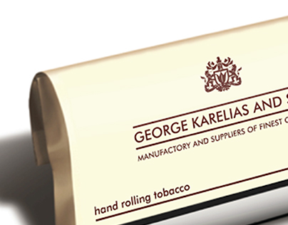 George Karelias and Sons