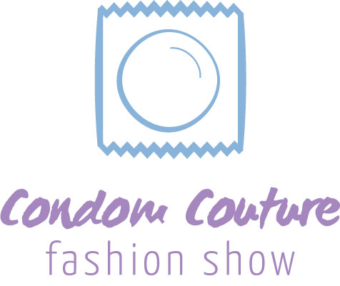 The Project Presents The Condom Fashion Show