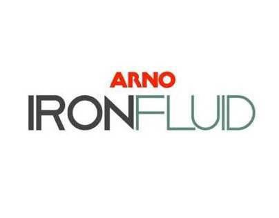Arno IronFluid Concept