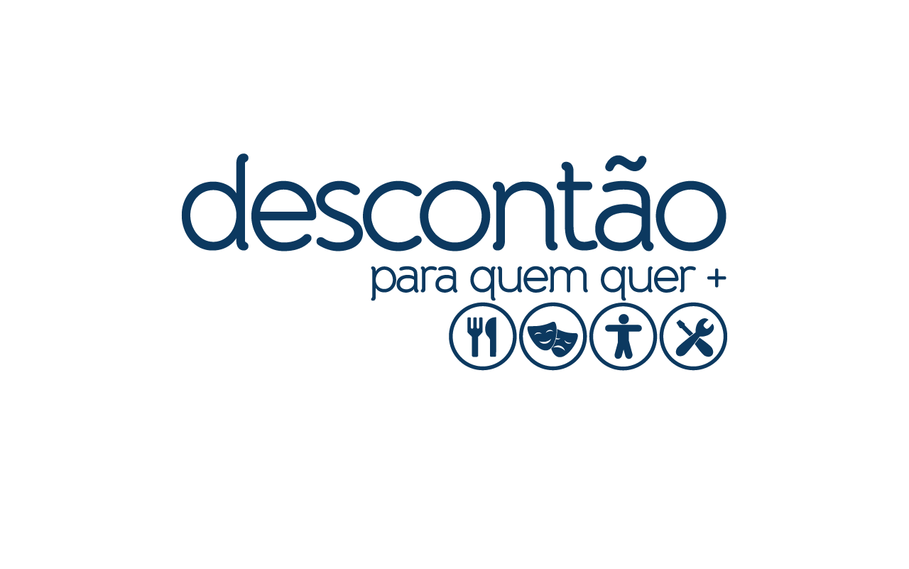 DESCONTAO