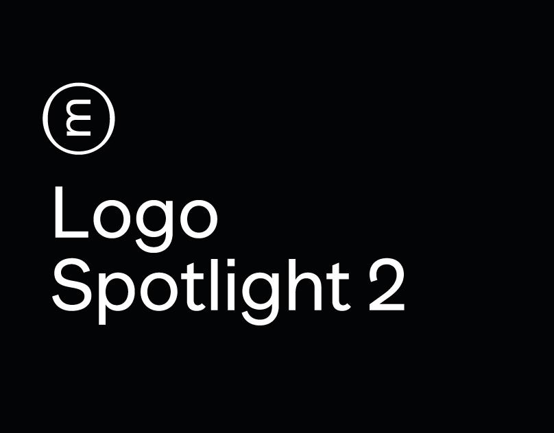 ***Logos***