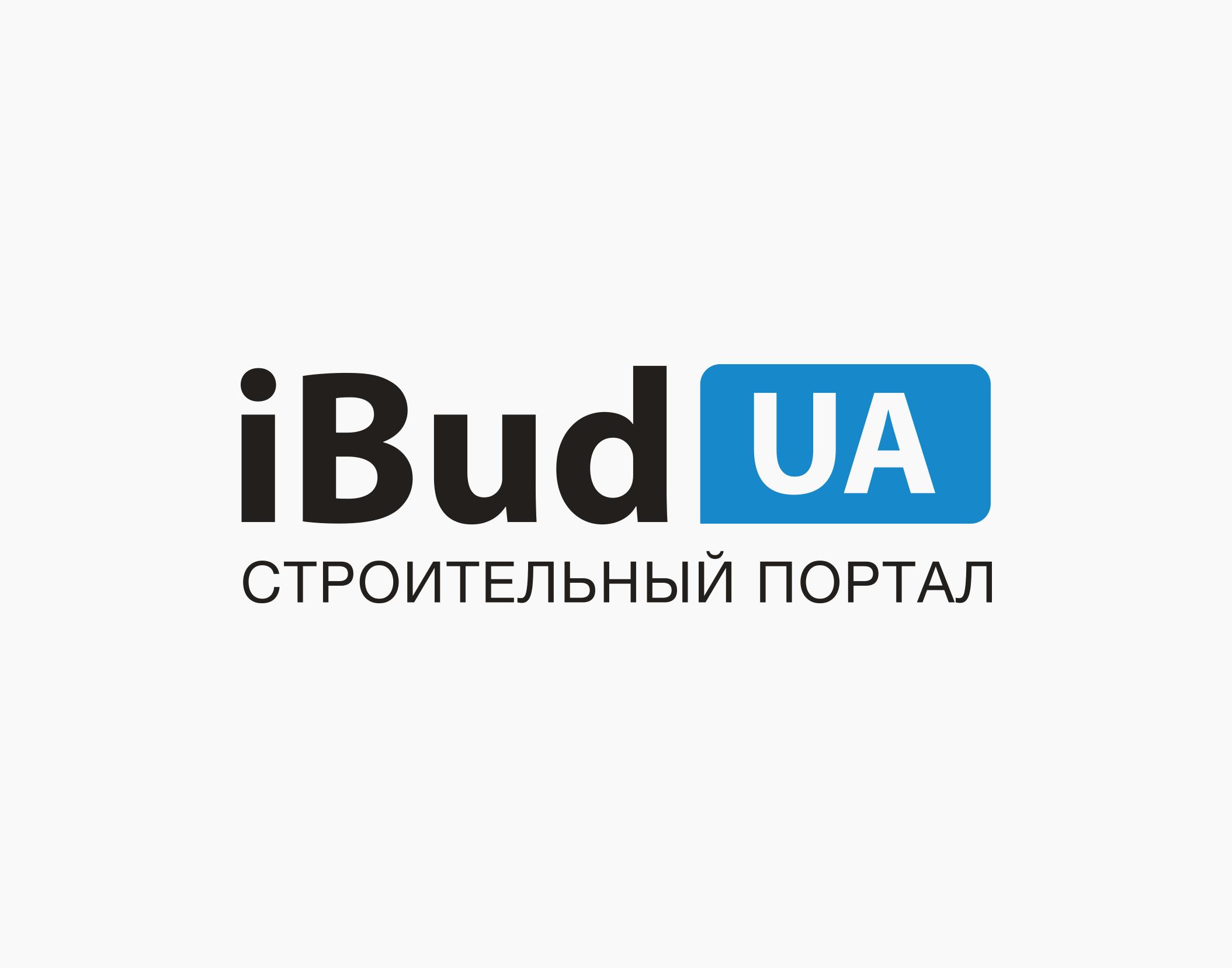 Invitations for iBud.ua