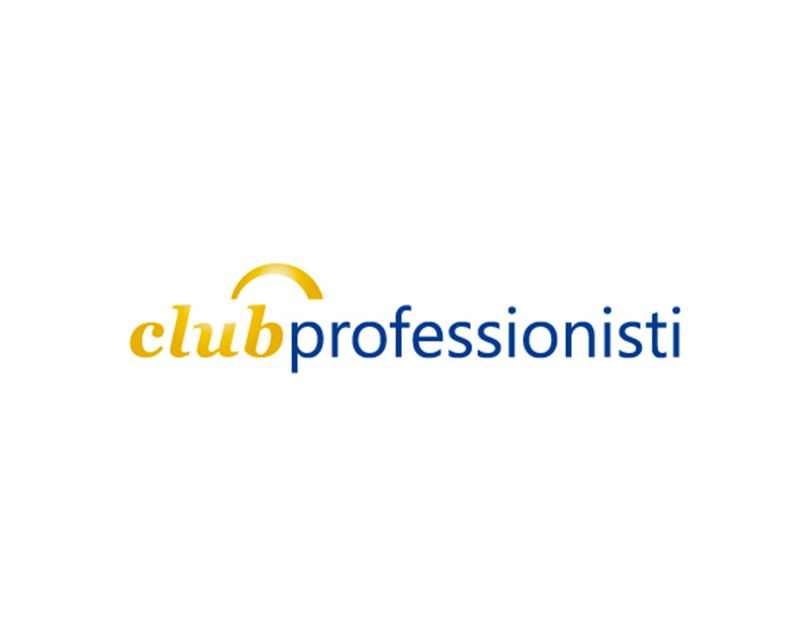Club Professionisti