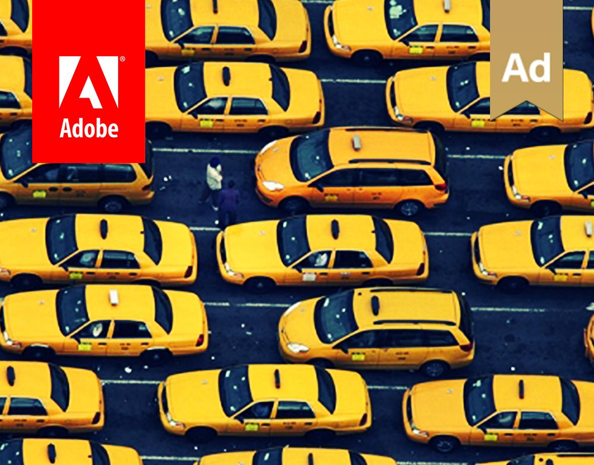 Adobe Tools