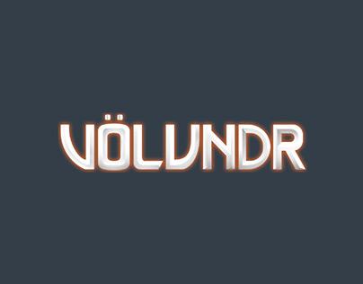 VÖLUNDR Magazine