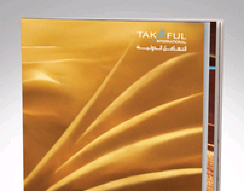 Annual Report 2009: Takaful