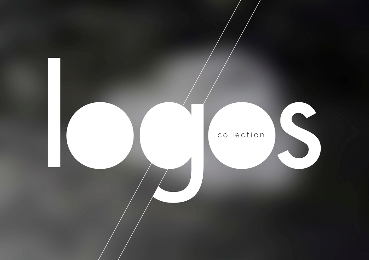 logos // collection
