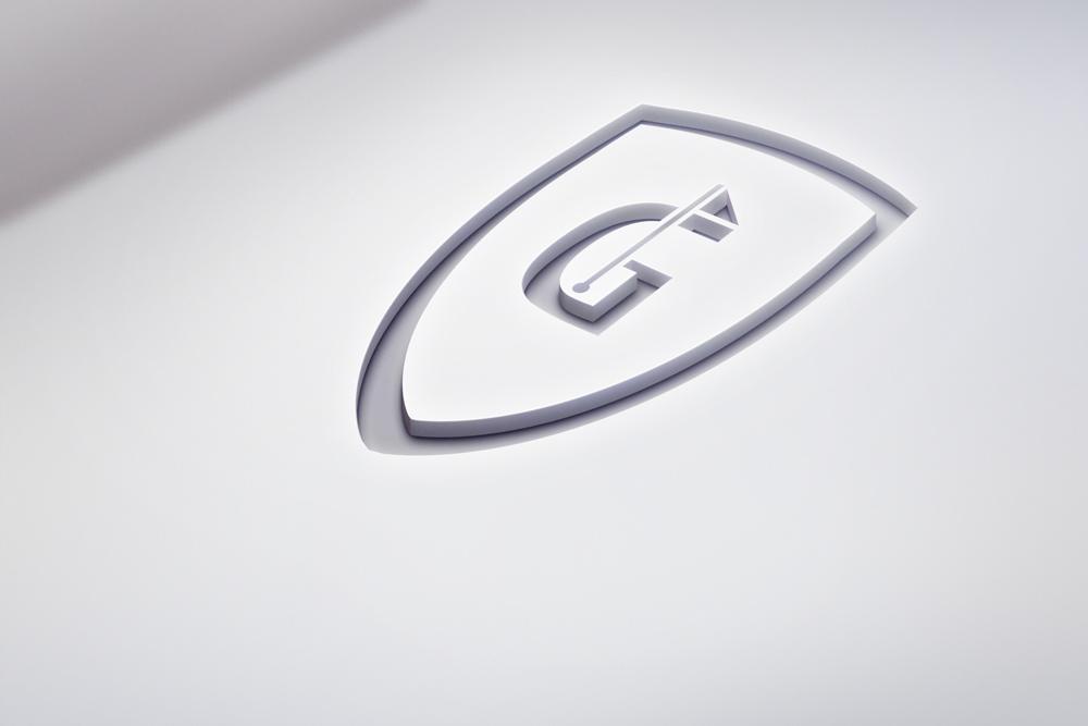 Logo | folio