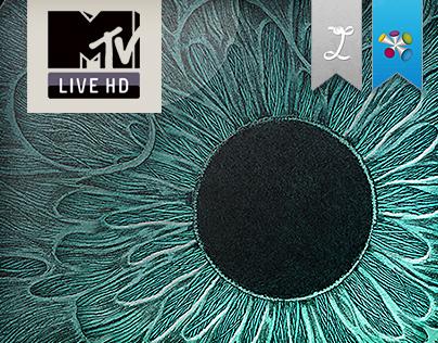 MTV LIVE HD: Ink World
