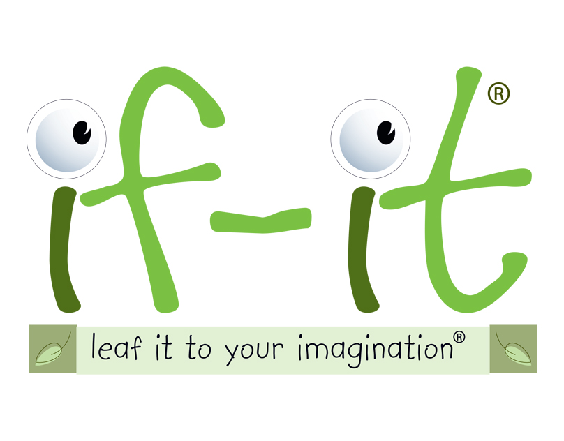 if-it logo