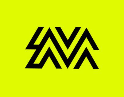 LAVALAVA rebranding