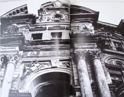 ARTBOOK architectureodessa