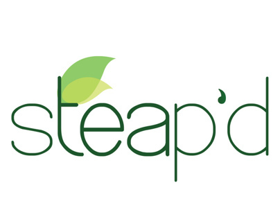 Steapd iPhone App