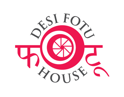 Desi Fotu House - a photography venture