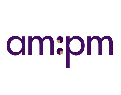 am:pm fashion label