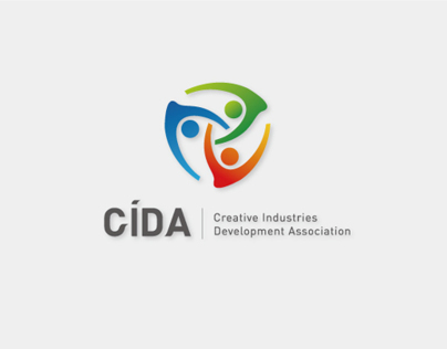 CIDA Business card