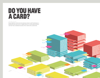 Do you have a card?