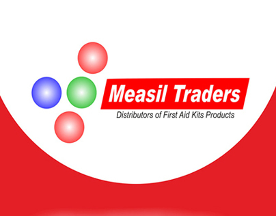 Measil Traders : Home & Garden Exhibition