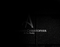 Armand Christopher
