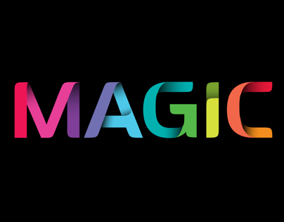 Magic Made