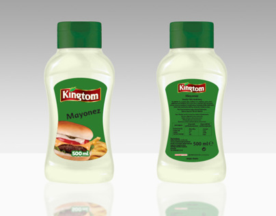 Kingtom Packaging