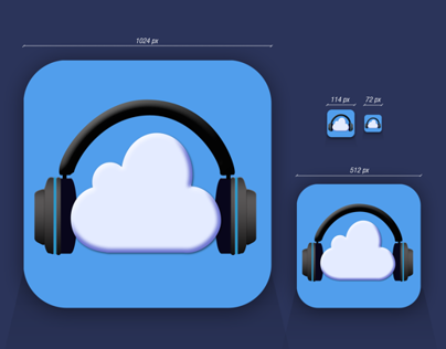 Cloud Player CloudBeats