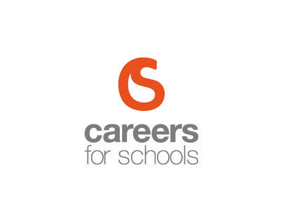 Careers For Schools